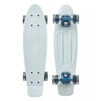 "Penny Skateboard Ice 22"" - complete 2019"
