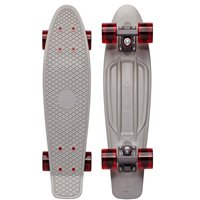 "Penny Skateboard Battleship 22"" - complete 2019"