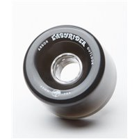 Arbor Wheels Outlook 69mm 2019