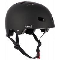 Bullet Deluxe Helmet T35 Adult 58-61cm 2019