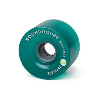 Carver Roundhouse Ecothane Mag Wheel - 70mm 81a 2018
