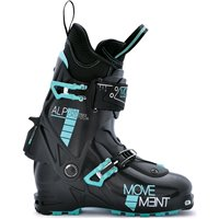 Movement Free Tour Women Boots 2019