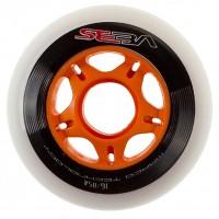 Seba Cw Wheel 85A X1 Orange 2019