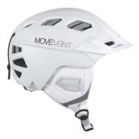 Movement 3Tech Freeride W White/Grey 2019