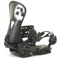 Snowboard Bindings Amplid Mutant 2020