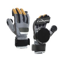 Loaded Freeride Glove Version 7.0 2019
