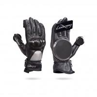 Loaded Race Gloves 2019