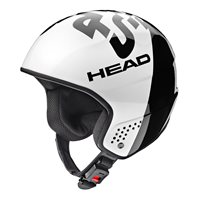 Head Stivot Race Carbon Rebels 2020