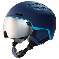 Head Radar Blue/Sky 2020