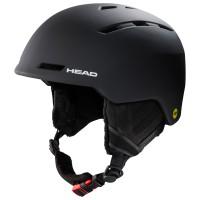 Head Vico Mips Black 2020