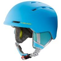 Head Vico Space Blue 2020