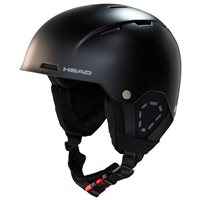 Head Trex Black 2020