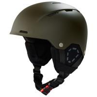 Head Trex Olive 2020