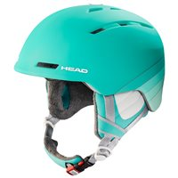 Head Vanda Turquoise 2020