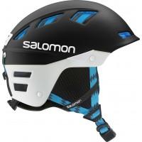 Salomon Mtn Patrol Black 2020