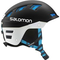 Salomon Mtn Patrol Black 2020