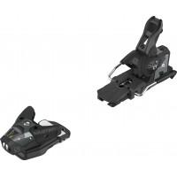 Salomon N STH2 WTR 13 Black/Grey 2021