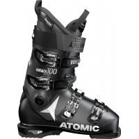 Atomic Hawx Ultra 100 Black/Anthracite 2020
