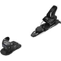 Salomon N Warden Mnc 11 Black 2020