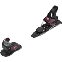 Salomon N Warden MNC 11 Fig 2020