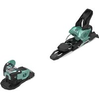 Salomon N Warden Mnc 11 Sea 2020