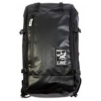 Line Remote Black Pack 2020