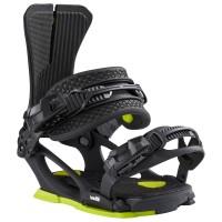 Fixation Snowboard Head NX Six 2020