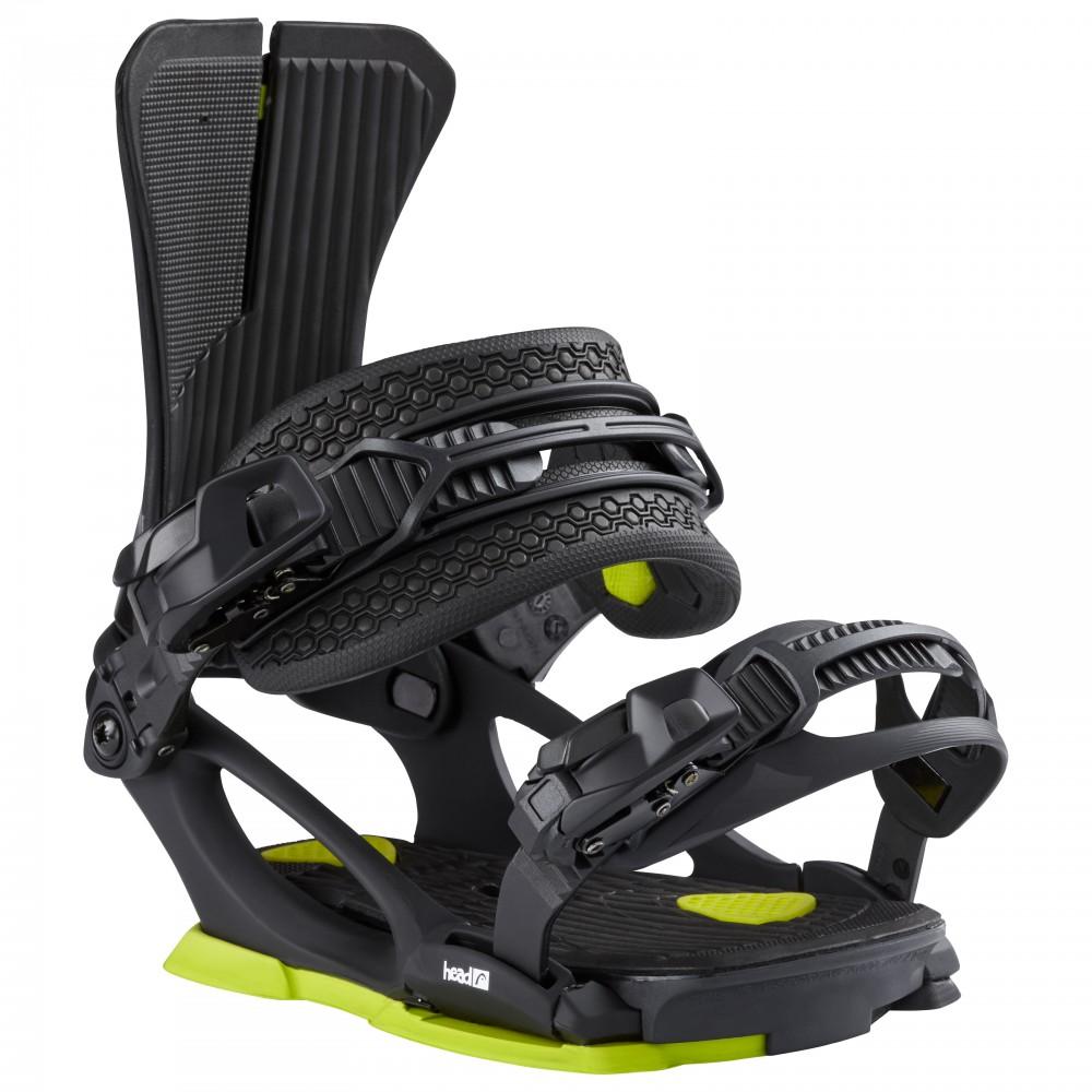 Snowboard Head Pilot 2019