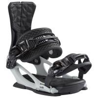 Fixation Snowboard Head NX Four 2020