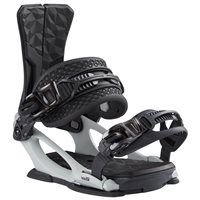Fixation Snowboard Head NX Four 2020