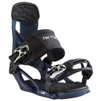 Fixation Snowboard Head NX Two Navy 2020