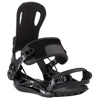 Fixation Snowboard Head RX One 2020