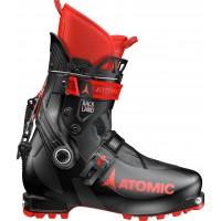 Atomic Backland Ultimate Black/Red 2020