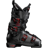 Atomic Hawx Ultra 130 S Black/Red 2020