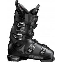 Atomic Hawx Ultra 115 S W Black/White 2020