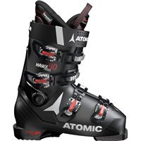 Atomic Hawx Prime 90 Black/Red 2020