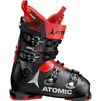 Atomic Hawx Magna 130 S Black/Red 2020