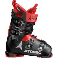Atomic Hawx Magna 130 S Black/Red 2020