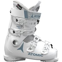 Atomic Hawx Magna 85 W White/Light Grey 2020