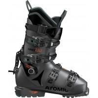 Atomic Hawx Ultra XTD 130 Anthracite/Green 2020