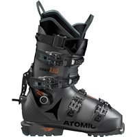 Atomic Hawx Ultra XTD 130 Anthracite/Green 2020