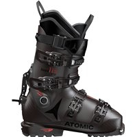 Atomic Hawx Ultra XTD 100 Black 2020