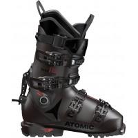 Atomic Hawx Ultra XTD 100 Black 2020