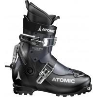 Atomic Backland Sport Black/Dark Blue 2020