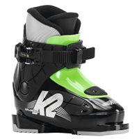 Ski K2 Xplorer 1 2020