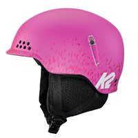 K2 illusion EU Pink 2020