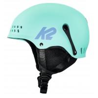 K2 Entity Seafoam 2020