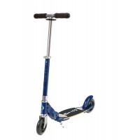 Micro Scooter Flex Saphire Blue145mm 2018SA0107