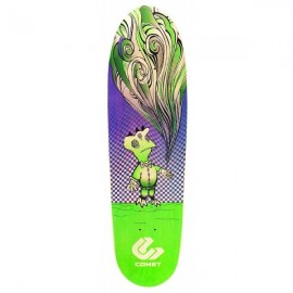 "Comet Shred 32\"" - Deck Only"