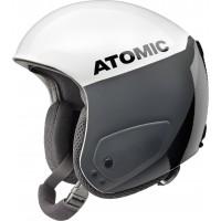 Atomic Redster Replica White/Black 2020